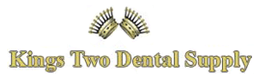 Kings Two Dental Supply
